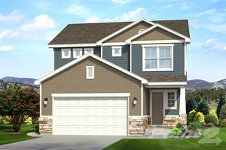 Single Family for sale in 8170 Eagle Dr., Greeley, CO, 80634