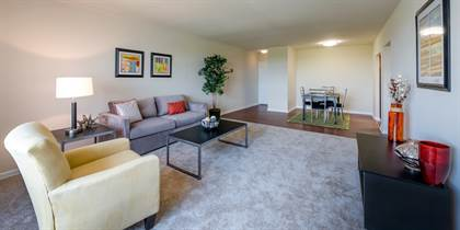 Apartment for rent in 816 Easley Street, Silver Spring, MD, 20910