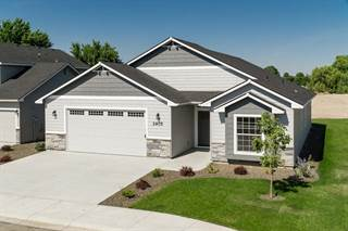 Single Family for sale in 2905 NW 13th St, Meridian, ID, 83646