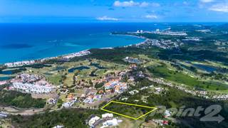 Land for sale in Rio Mar, Zarzal, PR, 00745