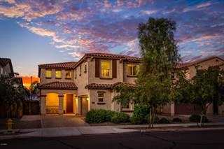 Single Family for sale in 3106 E FRANKLIN Avenue, Gilbert, AZ, 85295