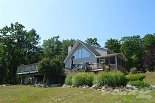 Residential Property for sale in 450 Breathtaking Way, Berkeley Springs, WV, 25411