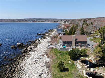 Residential Property for sale in 7385 Highway 3, Summerville Centre, Nova Scotia, B0T 1T0
