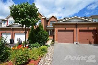Single Family for sale in 9 BOREALIS CRESCENT, Ottawa, Ontario