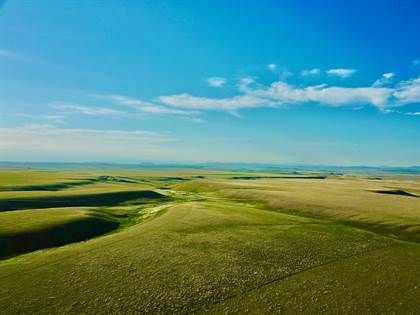 Farm And Agriculture for sale in 0 Jackson's Corner Road West, Choteau, MT, 59422