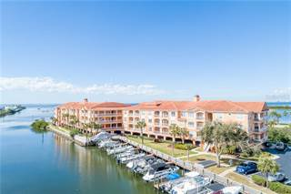 Condo for sale in 5000 CULBREATH KEY WAY 8315, Tampa, FL, 33611