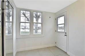 Single Family for sale in 643 WEST 5TH Street, Hamilton, Ontario, L9C3R1