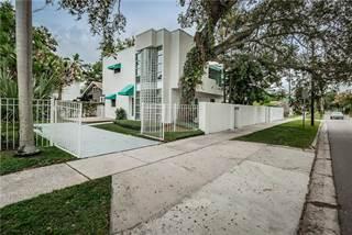 Townhouse for sale in 3219 W SAN JUAN STREET B, Tampa, FL, 33629