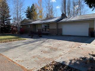 Single Family for sale in 66 E Moran View Drive, Rexburg, ID, 83440
