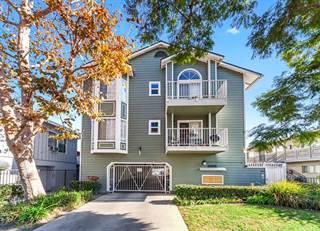 Multi-family Home for sale in 1066 Coronado Avenue, Long Beach, CA, 90804