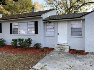 Residential Property for sale in 3526 HIBISCUS ST, Jacksonville, FL, 32254