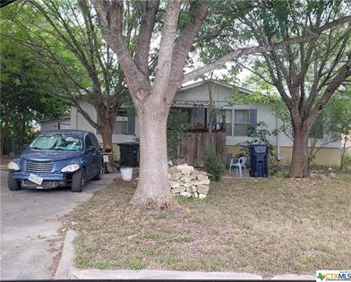 Residential Property for sale in 875 Apache Drive, New Braunfels, TX, 78130