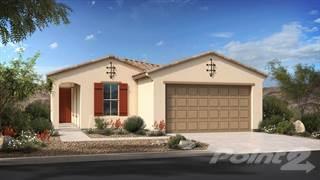 Single Family for sale in 9582 W. Cashman Drive, Peoria, AZ, 85383