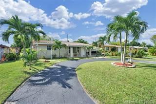 Single Family for sale in 2718 Alcazar Dr, Miramar, FL, 33023