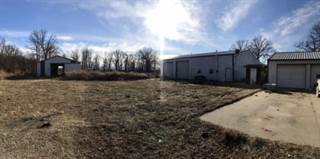 Residential Property for sale in 10480 East 1350 Road, Stockton, MO, 65785