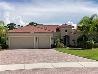 Single Family for sale in 46 SE Ethan Terrace, Stuart, FL, 34997