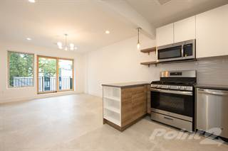 House for rent in 851 Madison St #3F - 3F, Brooklyn, NY, 11221