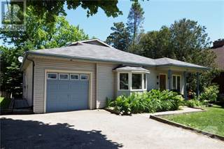 Multi-family Home for sale in 36 W RIVERSIDE Drive W, Woolwich, Ontario