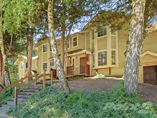 Townhouse for sale in 3886 SHELBOURNE STREET, Saanich, British Columbia