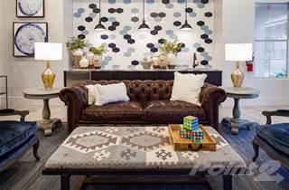 Apartment for rent in Deerwood Village Apartments - The Savannah, Ocala, FL, 34471