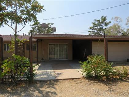 Residential for sale in 56468 Yuma Trl, Yucca Valley, CA, 92284