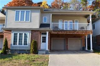 Residential Property for sale in 358 Edgehill Dr, Barrie, Ontario