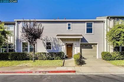 Residential Property for sale in 55 Garnett Terrace, San Francisco, CA, 94124