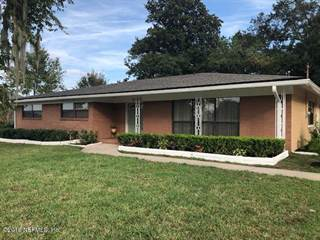 Residential for sale in 4143 BESS RD, Jacksonville, FL, 32277