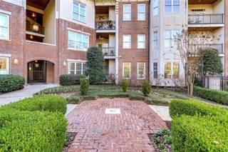 Condo for sale in 825 Highland Lane NE 1116, Atlanta, GA, 30306