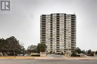Condo for sale in 10 TORRESDALE AVE 1510, Toronto, Ontario, M2R3V8