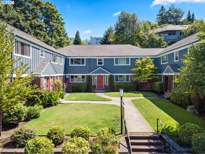 Residential Property for sale in 2020 NW 29TH AVE 12, Portland, OR, 97210