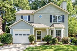 Single Family for sale in 1123 Seaboard Avenue NW, Atlanta, GA, 30318