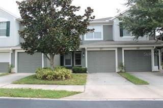 Condo for sale in 2211 KINGS PALACE DRIVE 2211, Brandon, FL, 33578
