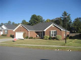 Brilliant Single Family Homes For Rent In Columbia County Ga Homes Download Free Architecture Designs Scobabritishbridgeorg