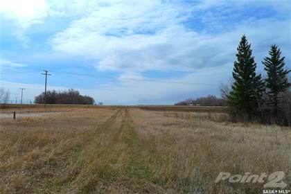 Residential Property for sale in 4.43 Acres - HWY 14, Biggar, Saskatchewan, S0K 0M0