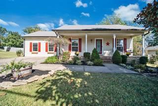 Single Family for sale in 893 Lone Oak Dr, Gallatin, TN, 37066
