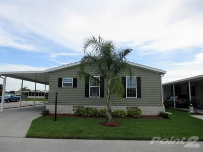 Residential Property for sale in 1194 Heartwood Cypress Dr, Winter Haven, FL, 33881