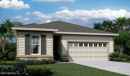 Residential Property for sale in 12285 PEANUT CT, Jacksonville, FL, 32226