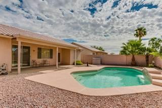 Single Family for sale in 16243 W JEFFERSON Street, Goodyear, AZ, 85338