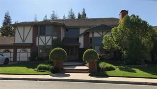 Single Family for sale in 29528 Ridgeway Drive, Agoura Hills, CA, 91301