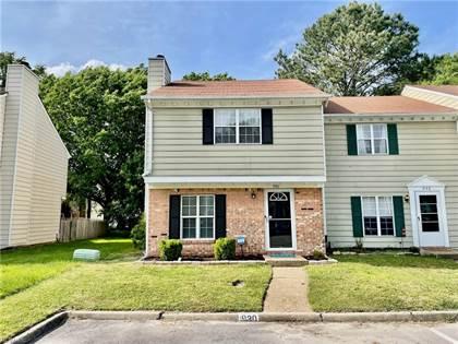 Residential Property for sale in 930 Brigantine Court, Chesapeake, VA, 23320
