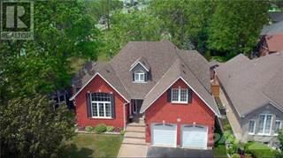 Single Family for sale in 842 GRAND RIDGE AVE, Oshawa, Ontario
