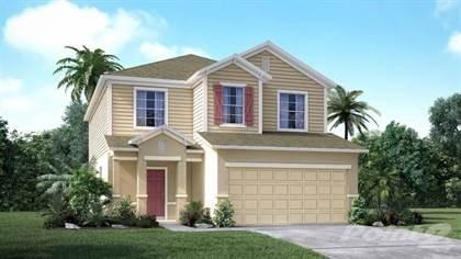 Singlefamily for sale in 3212 N Morgan St, Tampa, FL, 33609