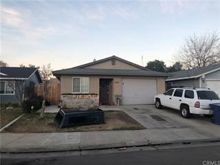 Single Family for sale in 425 Jonathan Court, Merced, CA, 95341