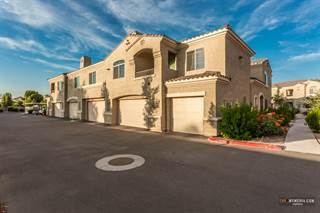 Apartment for sale in 900 S CANAL Drive 114, Chandler, AZ, 85225
