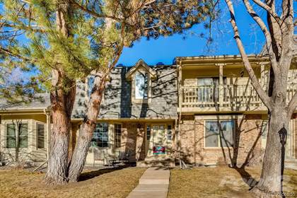 Single Family for sale in 7716 S Cove Circle, Centennial, CO, 80122
