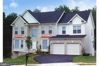 Residential Property for sale in No address available, Dunn Loring, VA, 22027