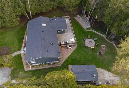 Residential Property for sale in 24 Cedar Lane, Mono, Ontario, L9W6C8