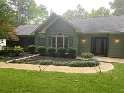 Residential Property for sale in 202 DOVE DRIVE, Fortson, GA, 31808