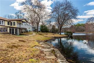 Single Family for sale in 13 Breezy Lake Drive, Coventry, RI, 02816